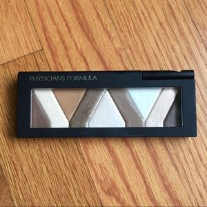 Physicians's Formula Eyeshadow Palette